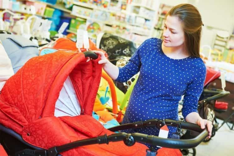 How to Choose the Best Baby Stroller for Travel