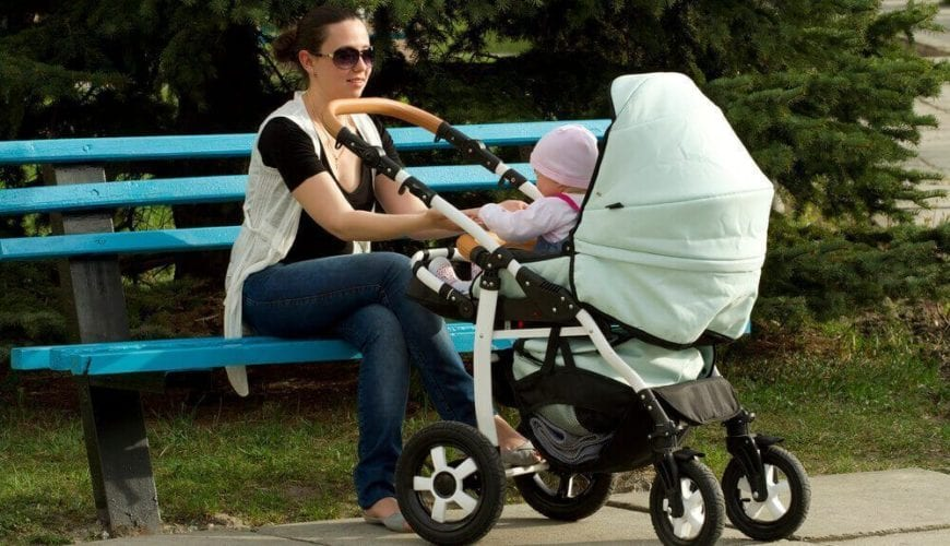 10 Best Umbrella Stroller Reviews 2018 {Comparison and Ultimate Buying Guide}