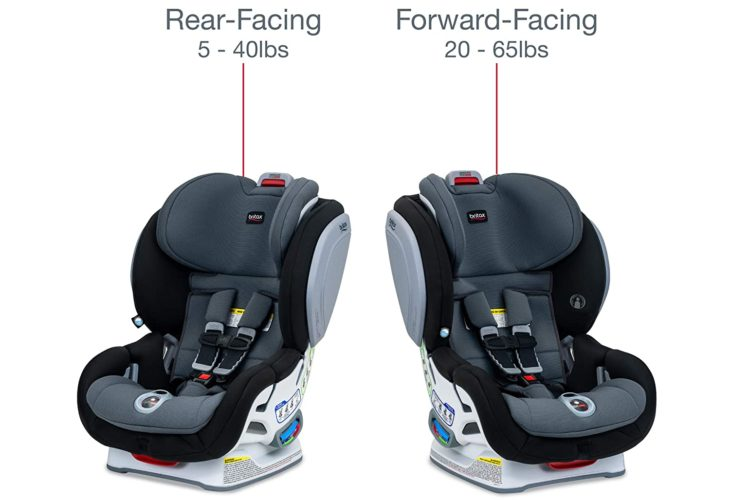 britax-advocate-clicktight-rear-forward-facing